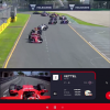 Formula 1 to Launch Affordable and Comprehensive F1 TV Subscription Service