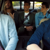 """What Do the New Fab Five Drive in Netflix's """"Queer Eye"""" Revival?"""