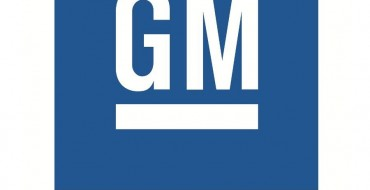 Final Deal Nearly in Place for Rescue of GM Korea