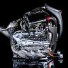 Toro Rosso Pokes Fun at Honda Critics