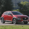 Hyundai's Super Bowl Commercials: Bad Refs, and a Promise to Surprise Millions