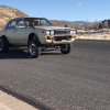 Meet the Teslonda: A 1981 Honda Accord That Goes Ludicrously Fast