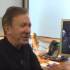 Tim Allen, Who is Awful in Every Way, Got a Ford GT
