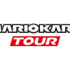 "Registration for ""Mario Kart Tour"" Beta Testing Is Now Open"