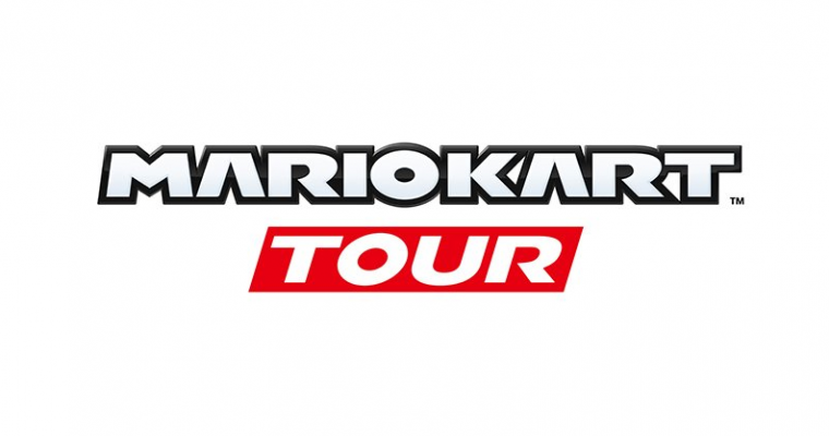 It's Official: Nintendo Is Bringing Mario Kart to iPhone and Android Devices by March 2019