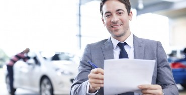 Should I Refinance My Used Car Loan?