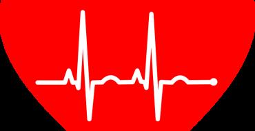 Car Tech That Improves Heart Health
