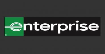 Enterprise Introduces New Car-Subscription Service