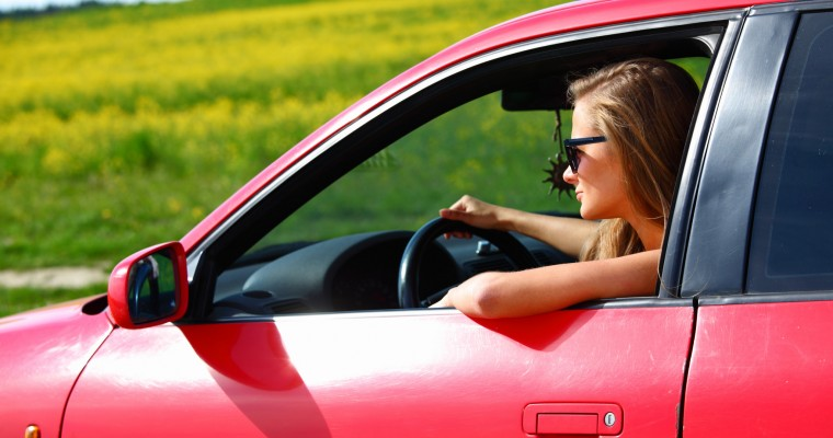 Tips for a Safer Road Trip During the Pandemic