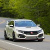 Honda Accord and Civic Type R Voted as '2018 Automobile All-Stars'