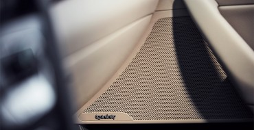 Will Car Speakers Become a Thing of the Past?