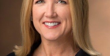 Deborah Wahl Chosen to Lead Global Marketing for Cadillac