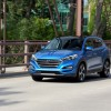 Hyundai Climbs Ladder in J.D. Power 2018 Initial Quality Study