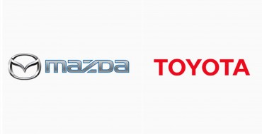 Mazda Toyota and the Forever Wild Land Trust Team Up to Protect Wildlife