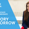 Exclusive Interview: Michigan State Senate Candidate Mallory McMorrow on Sexism and Female Representation in Automotive