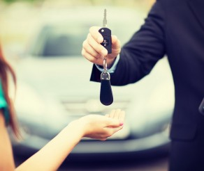 Hidden Costs of Car Rental