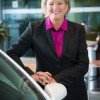 General Motors Promotes Kimberly Brycz to Lead Global HR