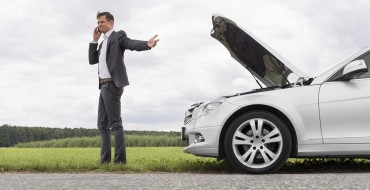 Simple Tricks to Save on Car Insurance Premiums
