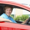 IIHS Recommends Larger Vehicle Models for Teen Drivers