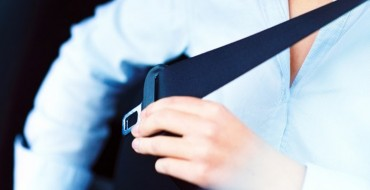 What Are the Seat Belt Laws in Each State?