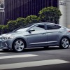 Hyundai Takes Quartet of Top Spots in AutoPacific Vehicle Satisfaction Awards