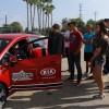 Kia Motors America and B.R.A.K.E.S. Driving School Partner to Teach 10,000 Teens in 2018