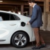 Veloz Is Here To Tell You Electric Cars Exist