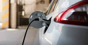 Ofgem Advances Flexible Charging Incentives in the UK