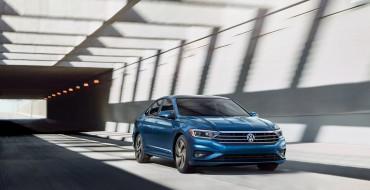 2019 Volkswagen Jetta Pricing Released