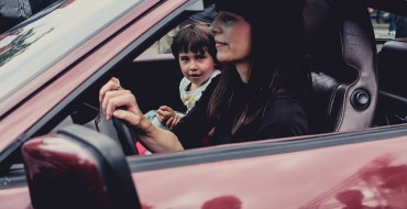 Mother's Day Gift Ideas for Car Moms – Part 1