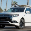 Which 2018 Mitsubishi Models Get the Best Gas Mileage?