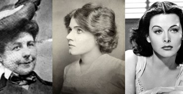 3 Leadfoot Ladies that Improved Automotive With Their Inventions