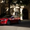 2018 Mazda6 Overview