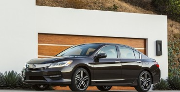 Honda Named in Autotrader's '10-Best Non-Luxury CPO Programs for 2018'