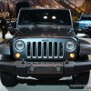 US News & World Report Ranks Jeep Wrangler in Top 10 List of Easy Cars to Maintain