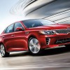 2018 Kia Optima Named One of 2018 Safest Cars by U.S. News & World Report