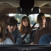 Latest Buick Commercial Highlights the Enclave's Family-Friendly Amenities