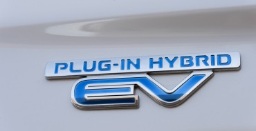 What's the Difference Between a Hybrid and a Plug-in Hybrid?