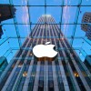 Apple Signs Driverless Car Deal With Volkswagen