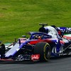 Gasly: Honda Not Only Reason for Performance Slump