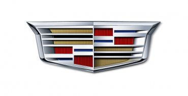 [QUIZ] Can You Name These 44 Car Brand Logos?