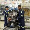 Ford Adds New Assembly Line For Ranger Raptor Engine at Struandale Engine Plant in Port Elizabeth