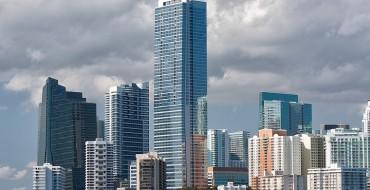 Formula One To Vote on Miami Grand Prix for 2019