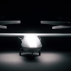 Uber Partners with U.S. Army to Develop Flying Cars