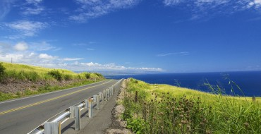 Hawaii Boasts the Second Highest Percentage of Hybrid or Electric Vehicles in the US