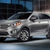 Kia Earns Fourth Year Nod as JD Power's Initial Quality Study Highest Ranked Mass Market Brand