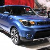 Kia Soul Deemed Great for Families in 2018
