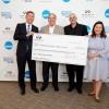 Infiniti Donates More Than $8 Million During NCAA Partnership