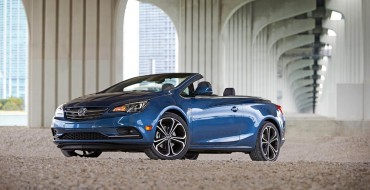 Gray and Blue Hues the Most Popular Car Colors for 2018 and 2019 Models
