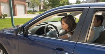Study Rates States with Best and Worst Conditions for Teenage Drivers